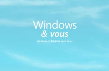 Windowsetvous-380x250