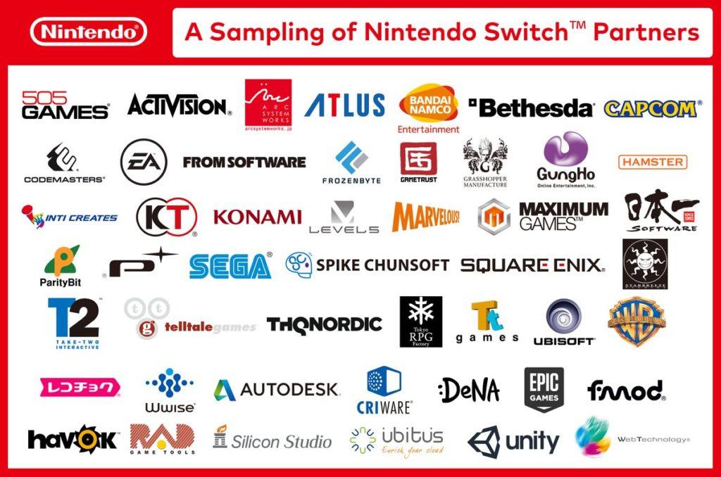 20-nintendo-switch-1024x788