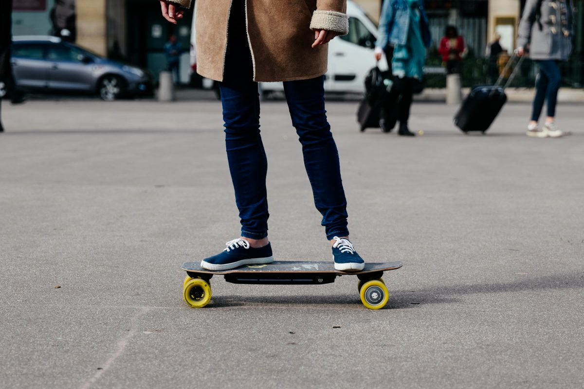 Blink_Board_Eco-Riders_Acton_Moovely-8