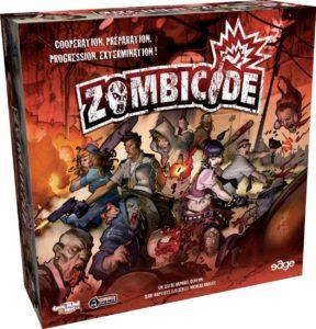 Zombicide_edge-entertainment-288x300