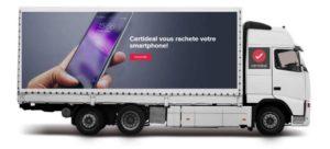 cycle-de-vie-smartphone-1024x666