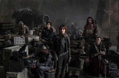 Rogue-One-Moovely-00-380x250