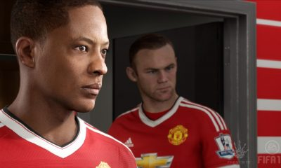 alex-hunter-fifa-17-400x240