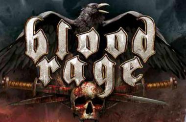blood_rage_banner-380x250