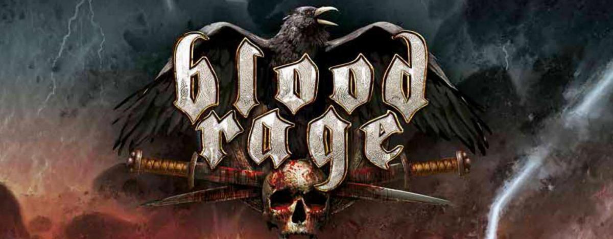 blood_rage_banner