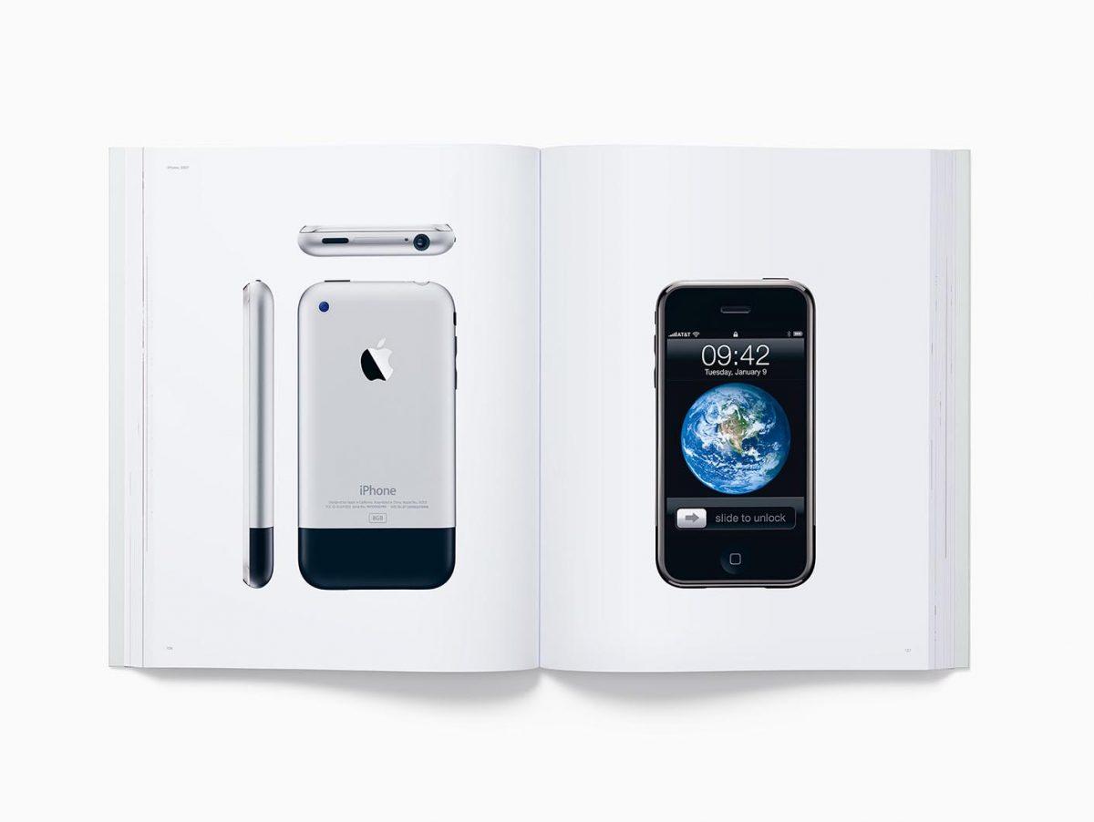 livre-apple-design