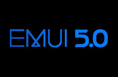 EMUI-50-380x250