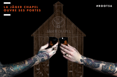 Jager-Chapel-380x250