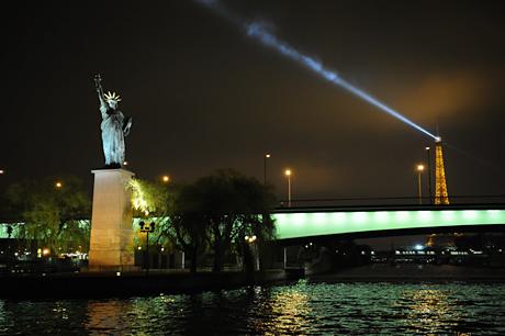Moovely-Nikon-D700-photo-de-nuit