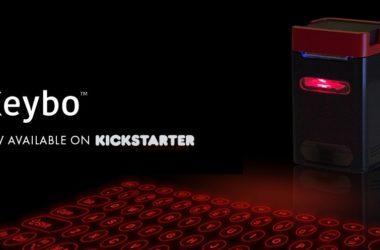 iKeybo-380x250