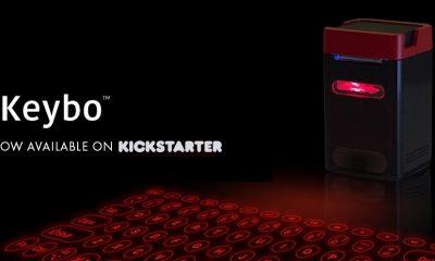 iKeybo-400x240