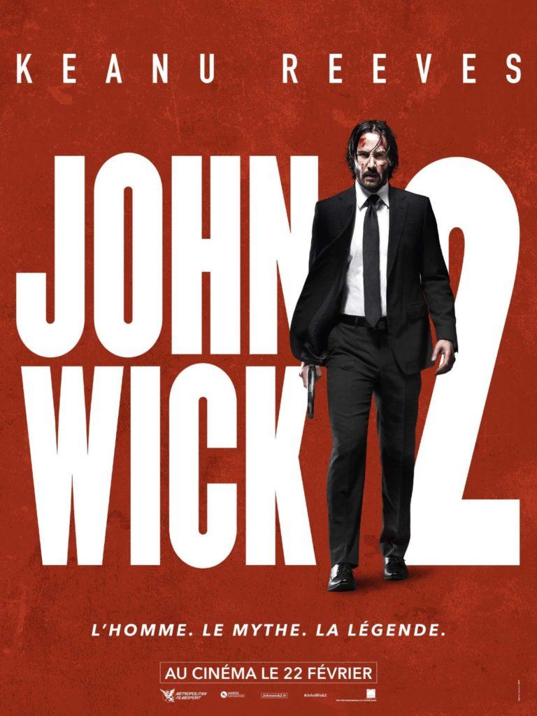 john-wick-2_Moovely-768x1024