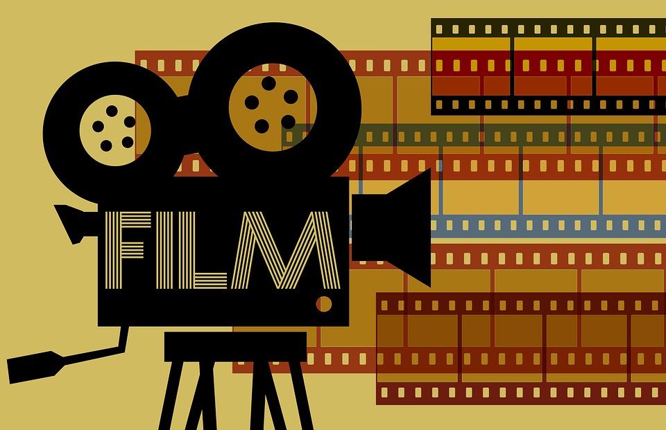 nos-attentes-cinema-pour-2017-1