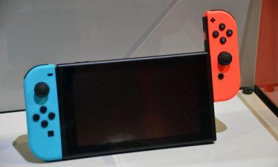 switch2-400x240