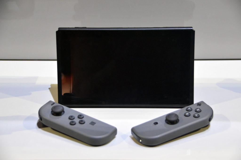 switch1-1024x681