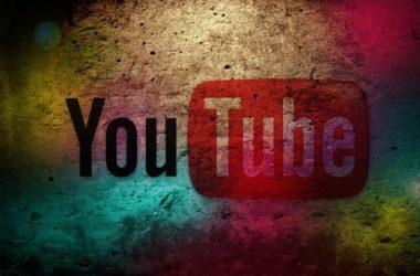 youtube_logo_grunge_desktop_background_Vvallpaper.net_-380x250