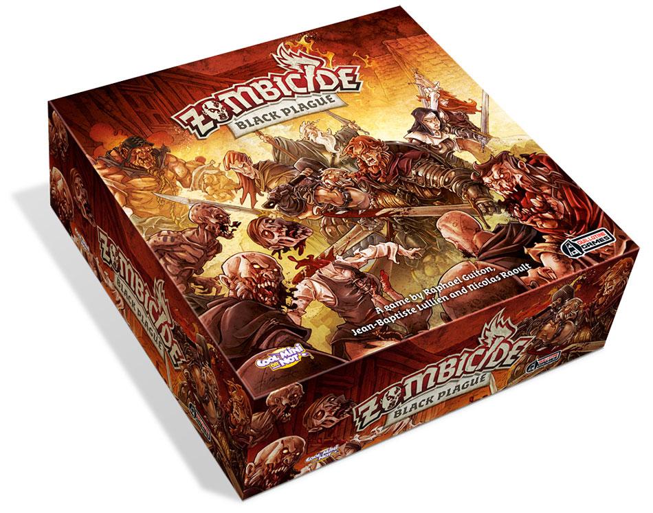 zombicide-black-plague-box
