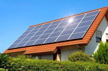 Toit_photovoltaique_01-380x250