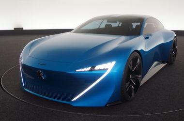 concept-car-peugeot-380x250