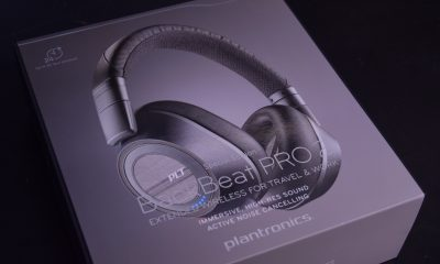 test-du-casque-backbeat-pro-2-de-plantronics-10-400x240
