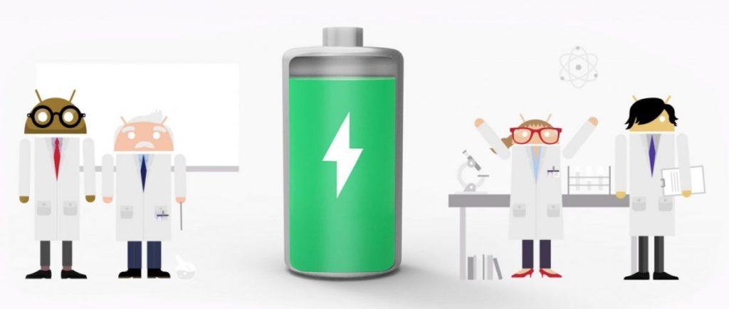 batterie-smartphone-1024x434