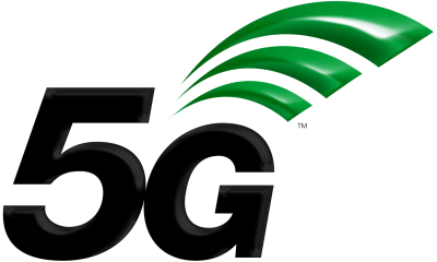 logo-5g-400x240