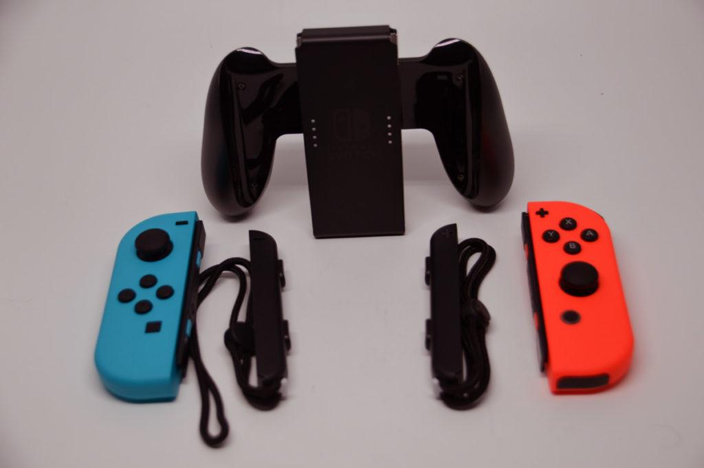 switch-1024x681