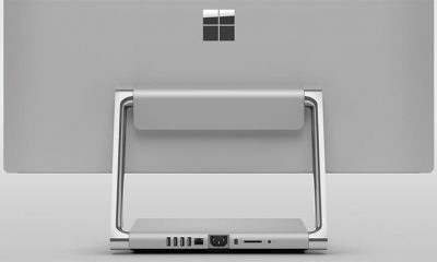 microsoft-surface-studio-400x240