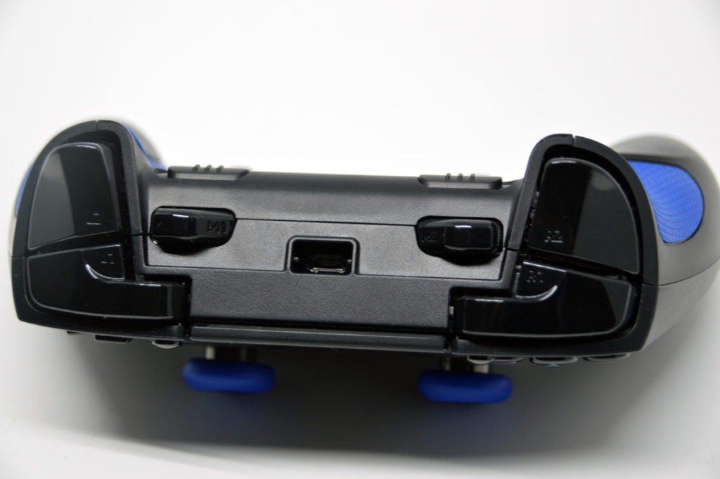 razer-raiju-7-1024x681