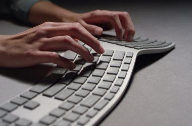 surface-ergonomic-keyboard-380x250