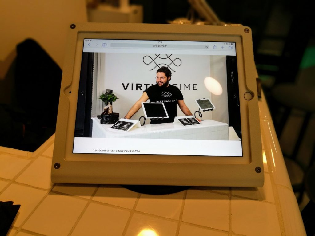 virtual-time-htc-vive-1024x683