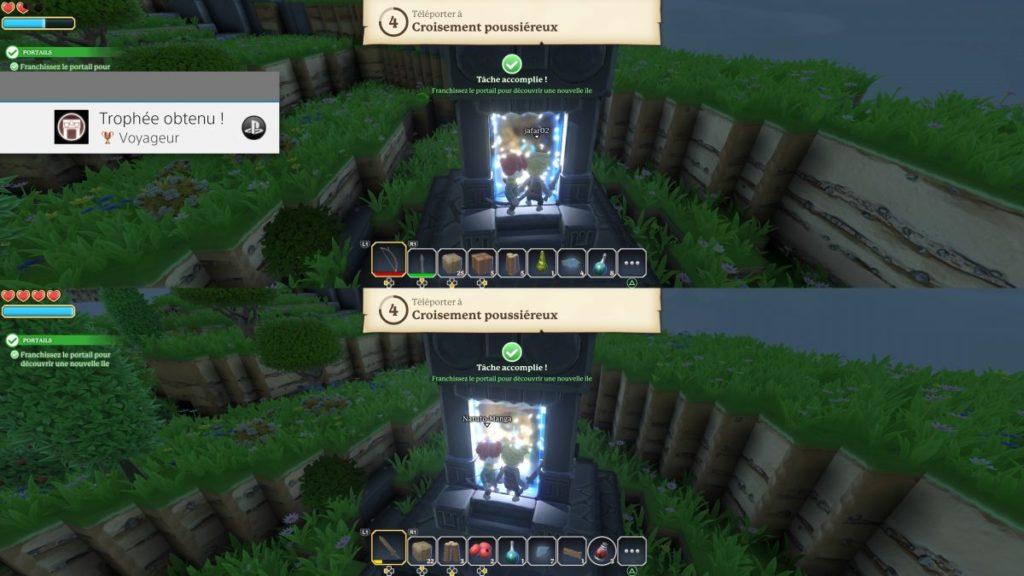 Portal-Knights_20170526175356-300x169