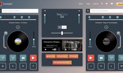 Youtube-DJ-400x240