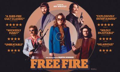 critique-free-fire-400x240