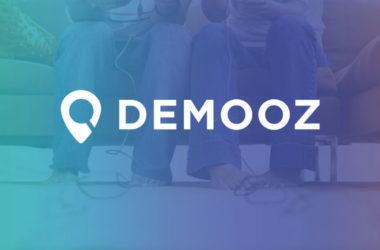 demooz-380x250