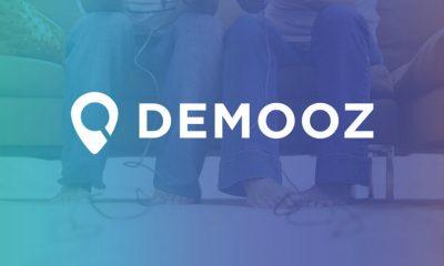 demooz-400x240