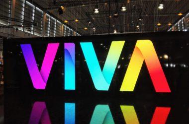 Viva-tehnology-2017-380x250