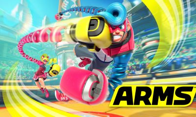 arms-feature-400x240