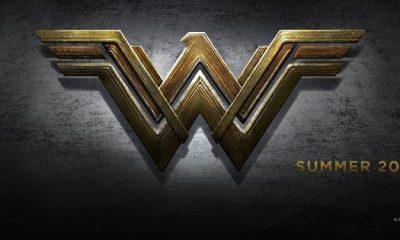 critique-wonder-woman-6-400x240