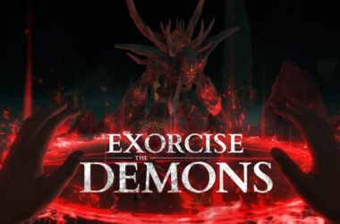 exorcisethedemons-380x250