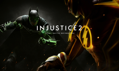 injustice-2-listing-thumb-01-ps4-us-06jun16-400x240