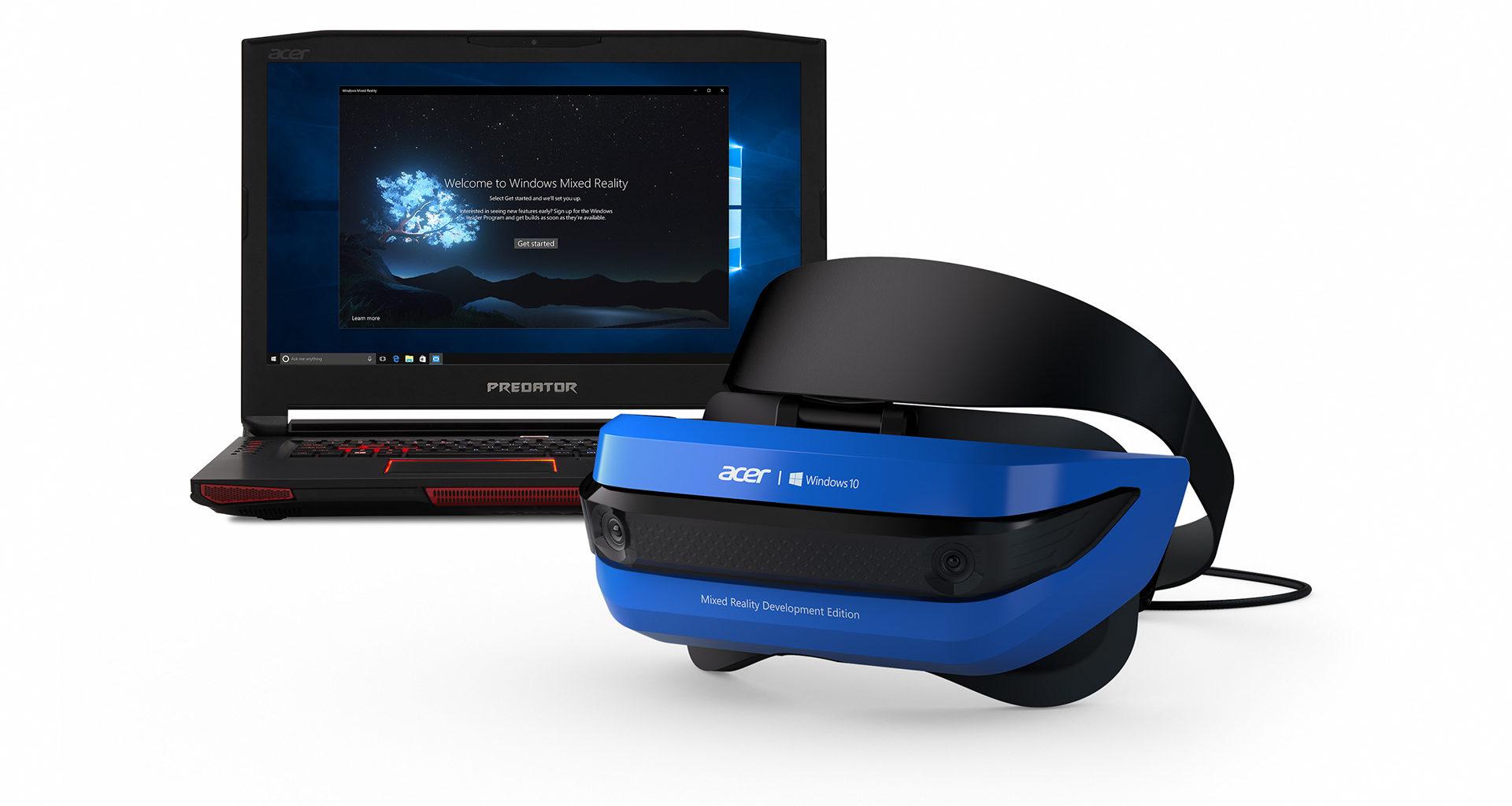 Acer-Windows-Mixed-Reality-Development-Edition-headset-1920x1024