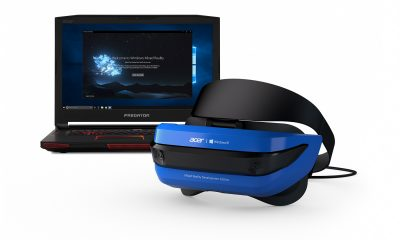 Acer-Windows-Mixed-Reality-Development-Edition-headset-400x240