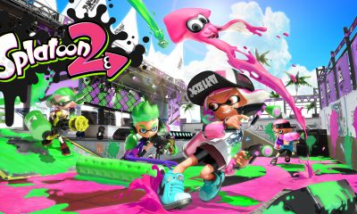 splatoon2-400x240