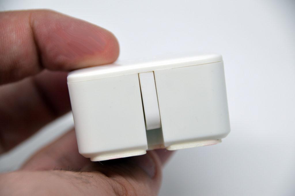 switchbot4-1024x681
