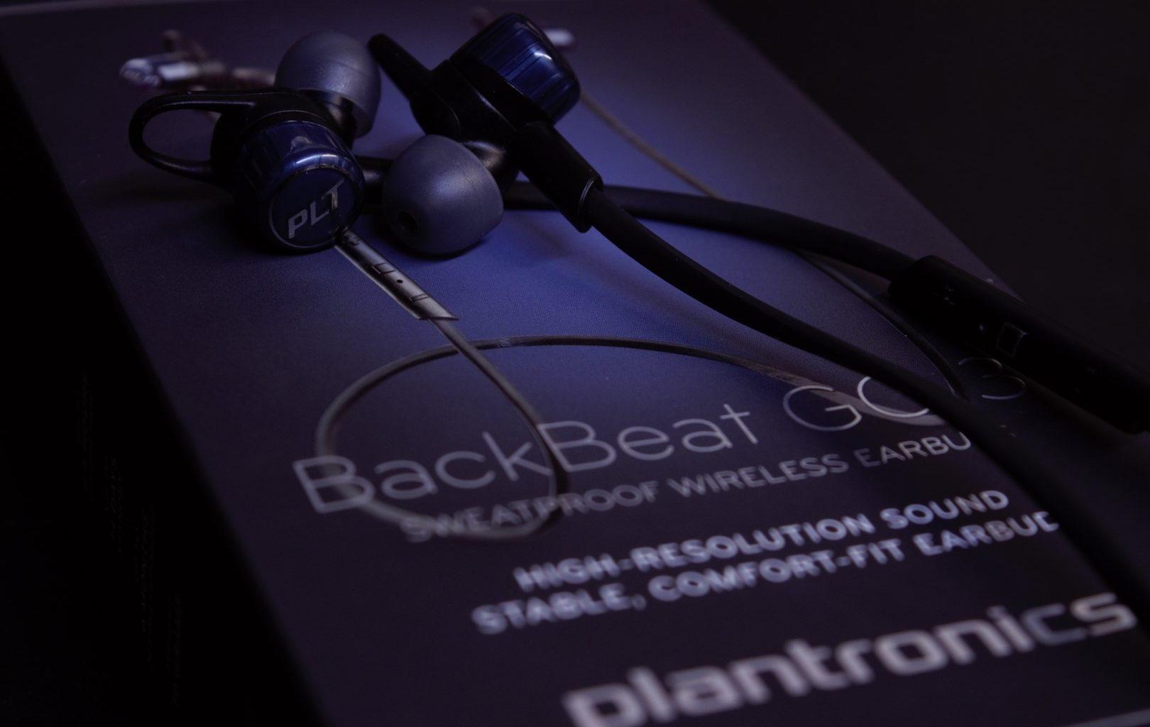 test-ecouteurs-backbeat-go-3-4-1620x1024