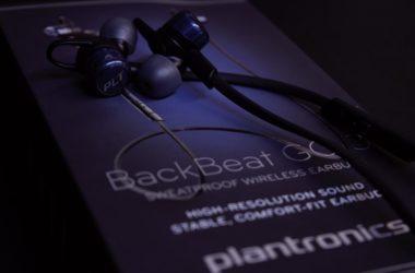 test-ecouteurs-backbeat-go-3-4-380x250
