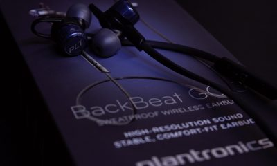 test-ecouteurs-backbeat-go-3-4-400x240