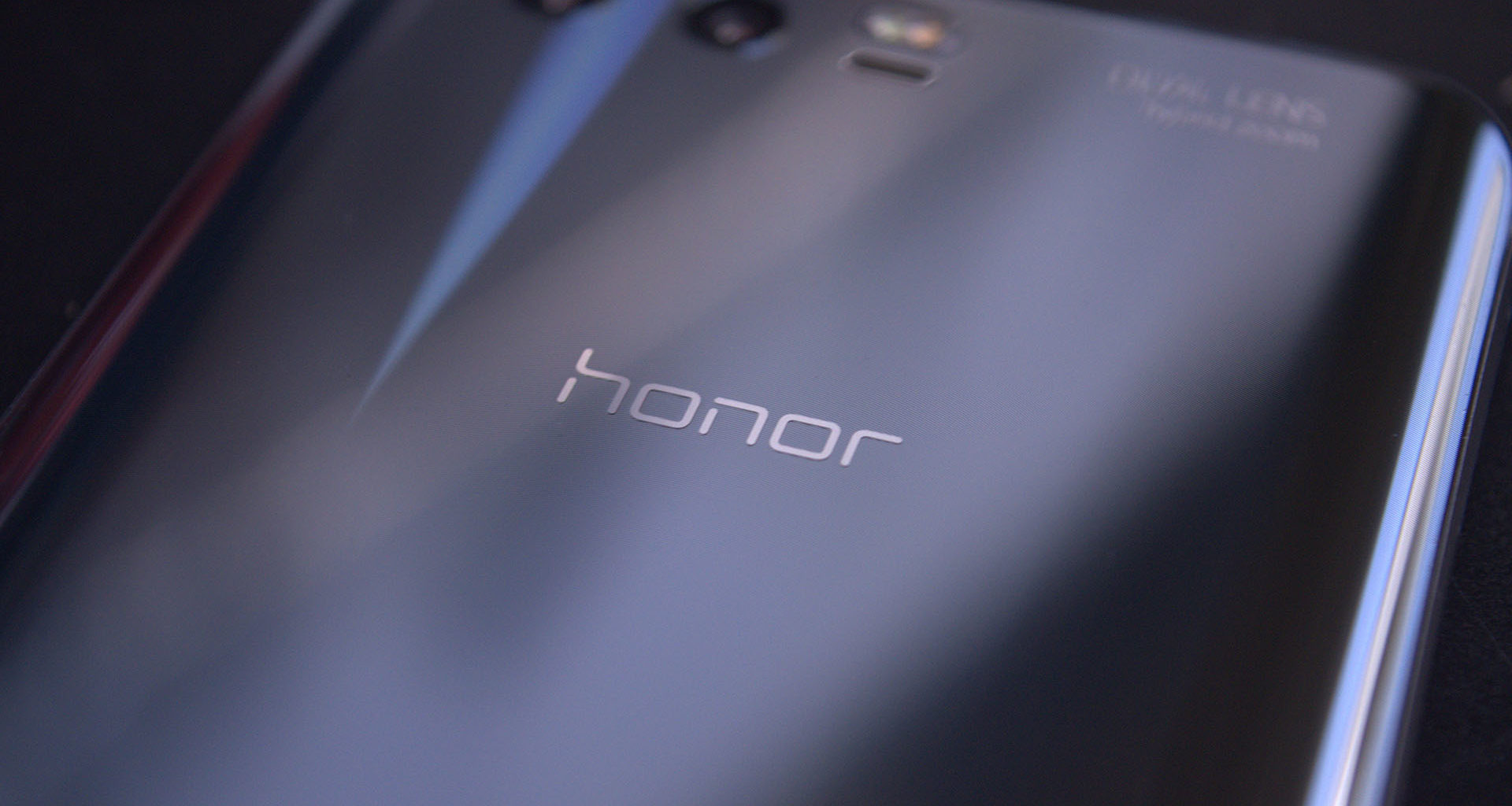 test-honor-9-8-1920x1024