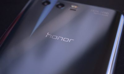 test-honor-9-8-400x240